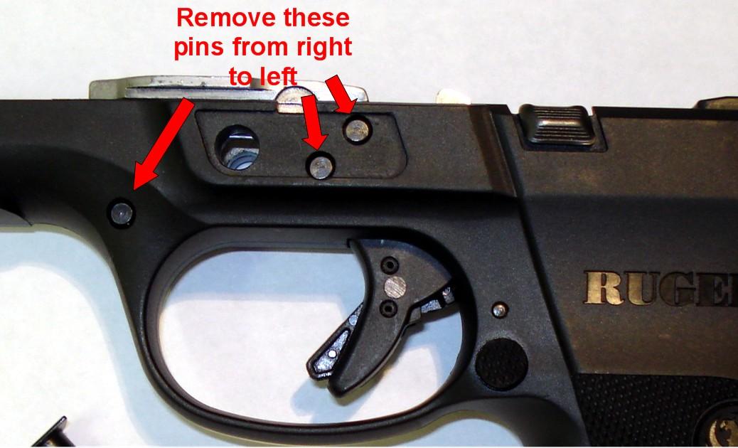 sr9-front-pins.jpg
