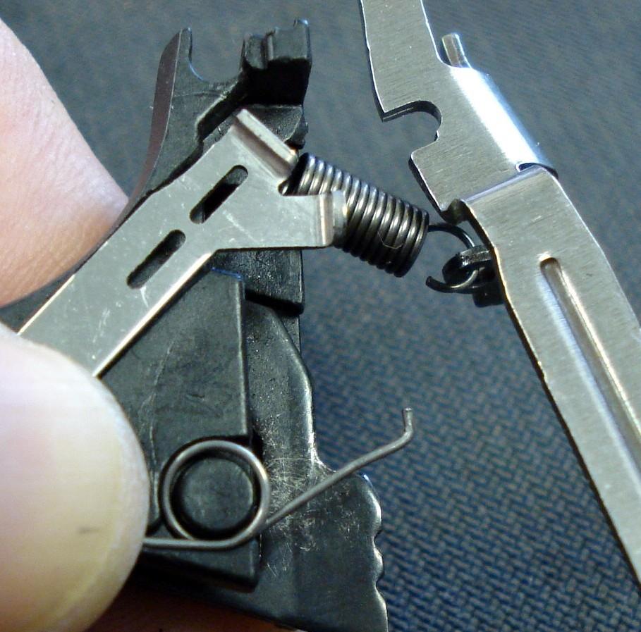 trigger-bar-spring-removal-install.jpg