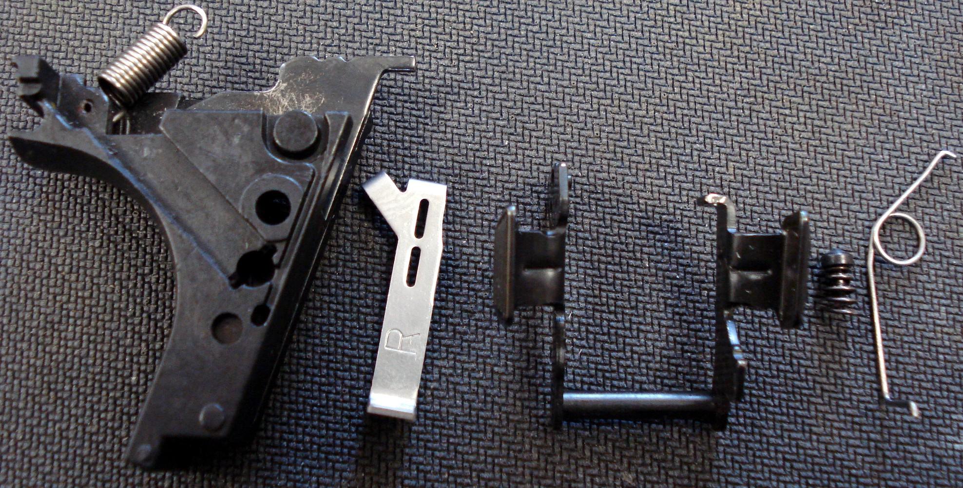 trigger-housing-parts.jpg