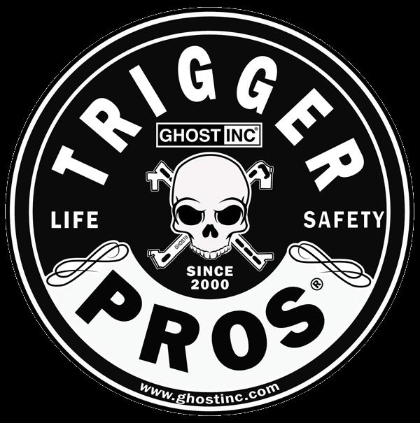trigger-pros-600px-compressor.png