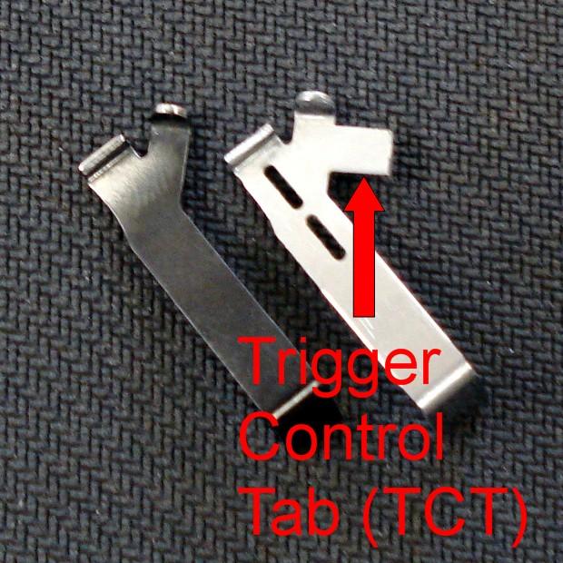 trigger-reset-bars-ghost-ruger-2.jpg