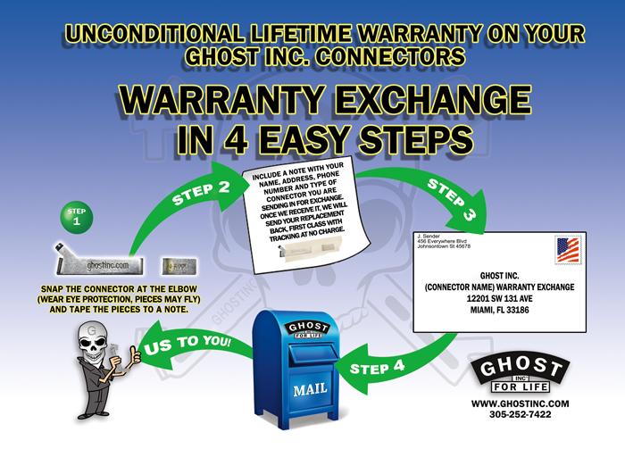 warranty-exchange.png