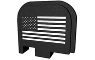 BASTION AMERICAN FLAG G43 ONLY