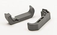 VICKERS GLOCK GEN4 TACTICAL MAG CATCH 45 & 10mm