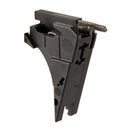 GEN 5 TRIGGER MECH  HOUSING 9MM