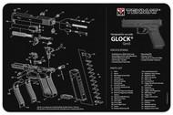 TEK-R17-GLOCK-GEN 5