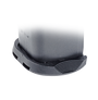 GHO_MOAB_BLUE Glock Baseplates MOAB