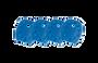 BLUE MOAB - Mother of all baseplates for GLOCKS Glock Baseplates Glock Parts