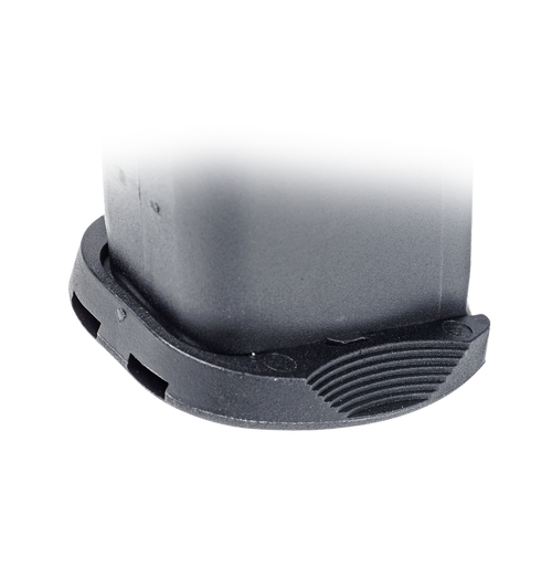 Flat Dark Earth MOAB - Mother of all baseplates for GLOCKS Glock Baseplates Glock Parts