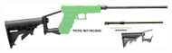 AMG Pistol-to-Rifle Conversion Kit