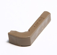 VICKERS GLOCK TACTICAL MAGAZINE CATCH TAN