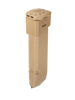 PLUS 6 MOAB FOR GLOCKS - FLAT DARK EARTH Glock Baseplates Glock Parts