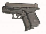 PEARCE GLOCK Gen 4/5  Mid and Full Size Model grip extension