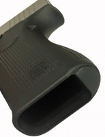 PEARCE FRAME INSERT PLUG FOR GLOCK 43X & 48