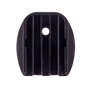 GHO_MOAB 45/10mm Glock Baseplates MOAB