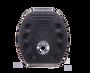 MOAB - 9MM MAGPUL GLOCK PMAGS - 4pk Glock Baseplates Glock Parts