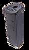 GHO_PMAG9_BLK Glock Baseplates MOAB