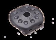 MOAB - SIG MPX- 3PK BLK