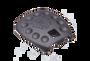 MOAB - S&W M&P 9MM - 4pk Glock Baseplates Glock Parts