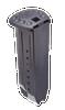 GHO_MOAB_M&P9_BLK Glock Baseplates MOAB