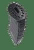 GHO_MOAB_AR_P2_BLK Glock Baseplates MOAB