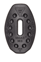 MOAB - AR PMAG GEN M3- 3PK BLK