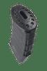 GHO_MOAB_AR_P3_BLK Glock Baseplates MOAB