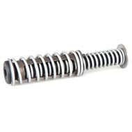 GLOCK 43/43X & 48  RECOIL SPRING ASSEMBLY - GLO33379