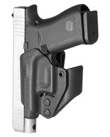 Mission First 48 & 43X - AMBIDEXTROUS APPENDIX IWB HOLSTER