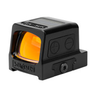 HOLOSUN 509T RED OPTIC