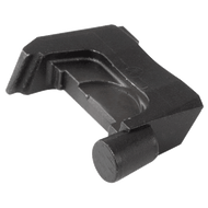 GHOST FOR GLOCK 9mm GEN 1-4 EXTRACTOR W/LOADED CHAMBER INDICATOR