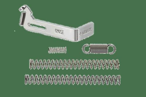 EDGE COMPLETE Trigger Kit for Glocks GEN 1-5