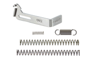 EDGE COMPLETE Trigger Kit for Glocks GEN 1-5