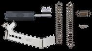 Rocket Trigger Installation Kit for Glocks GEN 1-5