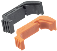 TAC (S) EXTENDED MAGAZINE RELEASE FOR GEN 4, 5 & X