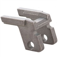GLOCK LOCKING BLOCK 29,30, SF & G36