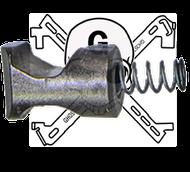 Firing Pin Safety GLOCK 42