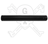 Trigger Housing Pin G42/G43