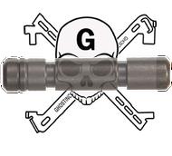 Trigger Pin GLOCK 43