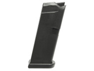 GLOCK 43 9mm 6/RD Magazine