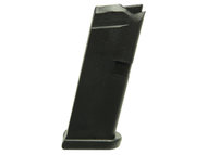 GLOCK 42 FACTORY NEW MAGAZINE 380 ACP 6/RD