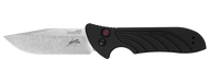 KERSHAW 7600 AUTO LAUNCH 5 SW EMERSON