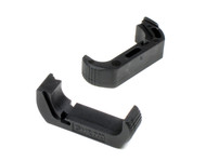 VICKERS GLOCK GEN4 TACTICAL MAG CATCH