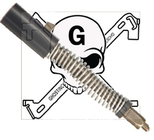 Firing Pin Assembly