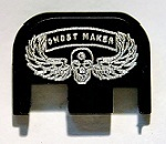 Ghost Maker Slide Cover Plate GEN 1-4