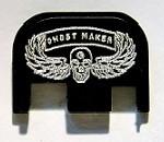 Ghost Maker Slide Cover Plate GEN 1-4