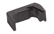 G43 OEM REVERSABLE MAGAZINE CATCH