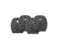 MOAB - Mother of all baseplates for GLOCKS - 4PK Glock Baseplates Glock Parts