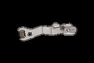G42/43/43X&48 STAINLESS STEEL ESR -  S/S EXTENDED SLIDE RELEASE