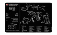 TEK17-GLOCK-G4